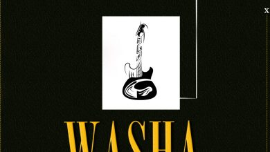 Photo of Tiki Flavour – WASHA