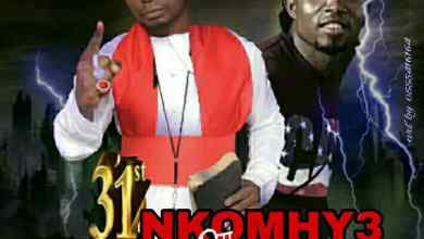 Photo of Wiseborn Ft Refgee – 31st Nkomhy3 (Prod By Refgee)