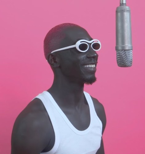 Bosom P-Yung – Atta Adwoa
