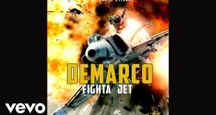 Demarco - Fighta Jet