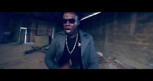 EKodjoe Ft Afezi Perry – Bossu (Official Video)