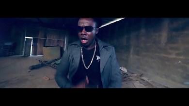 Photo of EKodjoe Ft Afezi Perry – Bossu (Official Video)