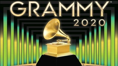 Photo of Grammy Awards 2020 – Full List Of Winners