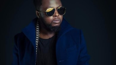 Photo of Guru – Yahoo Boys (Prod. By Tipcy)