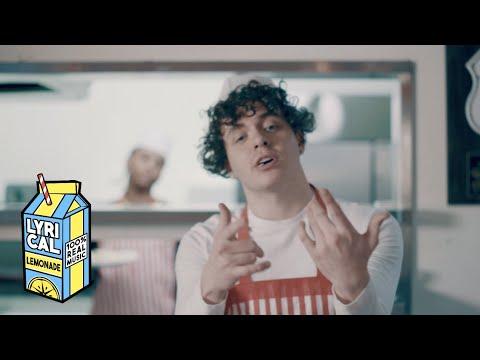 Jack Harlow – WHATS POPPIN Lyrics