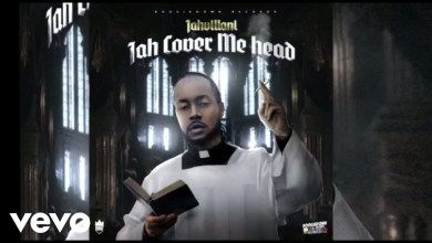 Photo of Jahvillani – Jah Cover Me Head
