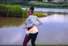 Photo of Jasper Murume – Sasa Pambana