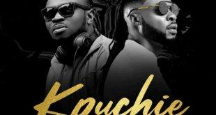 Sam Dutchy Ft Flavour & Waga G – Kpuchie (Prod By Masterkraft)