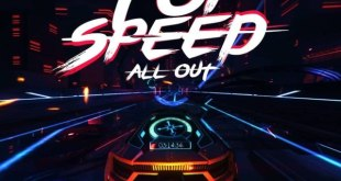 Shatta Wale – Top Speed (All Out) (Prod. By Beatz Vampire)
