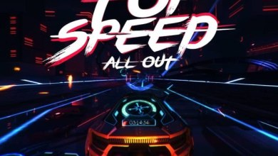 Photo of Shatta Wale – Top Speed (All Out) Lyrics