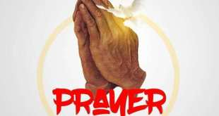 Shuga Kwame – Prayer (Prod. By Kofisyck)