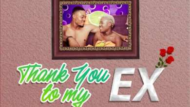 Photo of Kobi Rana – Thank You To My Ex (Players Vs Slayers Movie Soundtrack)