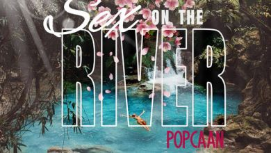 Photo of Popcaan – Sex On The River (Prod. By TJ Records)