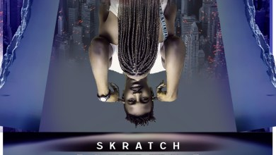 Photo of Skratch – Happy (Prod By Willisbeatz)