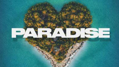 Photo of Tifa Ft Stonebwoy – Paradise (Prod. By Dre Day)