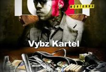Photo of Vybz Kartel – Tony Montanna Lyrics