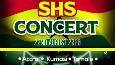 "Photo of Avast City music in collaboration with Minister of Education Ace Clan Foundation to Host ""Free SHS Concert"""