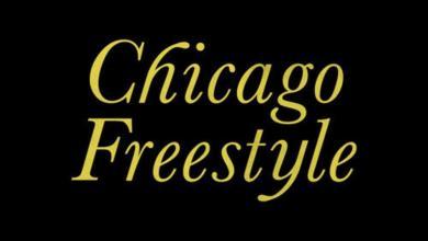 Photo of Drake – Chicago Freestyle Lyrics