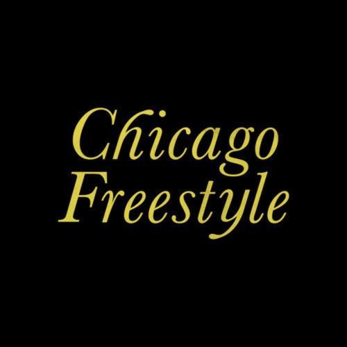 Drake – Chicago Freestyle Lyrics