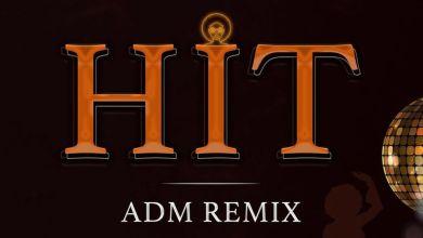 Photo of Krizbeatz Ft Tekno & Teni – Hit ADM (Remix)