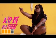 Photo of Sista Afia – Life (Studio Video)