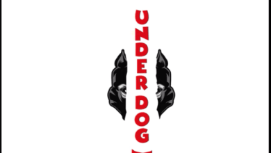 Photo of Soft x Dagogo – Underdog