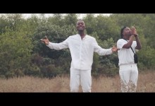 Photo of Tulenkey – Ghetto Boy Ft Kelvyn Boy & Medikal (Official Video)