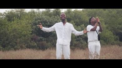 Photo of Tulenkey – Ghetto Boy Ft Kelvyn Boy & Medikal (Official Video)