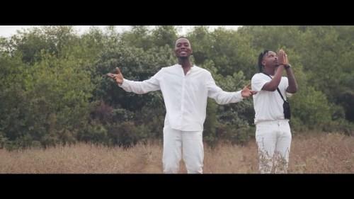 Tulenkey - Ghetto Boy Ft Kelvyn Boy & Medikal (Official Video)