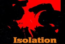 Photo of Beatz Vampire x Masterkraft – Isolation (Challenge)