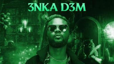 Cabum – Eduro Biaa Enka Dem (Prod By BeatzVampire)