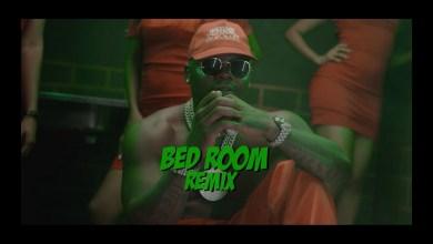 Photo of Harmonize – Bedroom Remix Ft Darassa x Country Boy x Young Lunya x Moni x Billnas x Rosa Ree x Baghdad