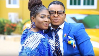 Photo of I sleep with women because of lust, not God's directive – Obinim