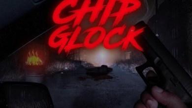 Photo of Jahmiel – Chip Glock (Chronic Law Diss)