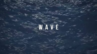 Photo of Ric Hassani – Wave