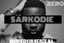 Photo of Sarkodie – Sub Zero (InstruMental) (Prod By Simps OnDa Beat)