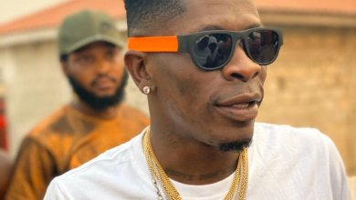 Photo of Shatta wale – April Fool Lyrics