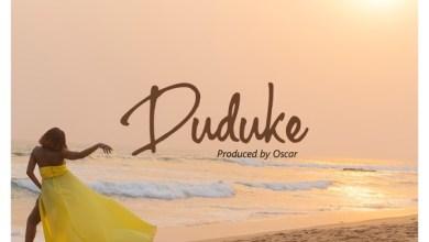 Photo of Simi – Duduke (Prod. By Oscar)
