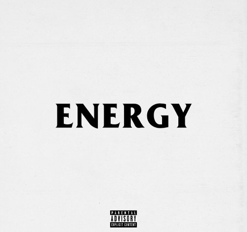 AKA – Energy ft. Gemini Major