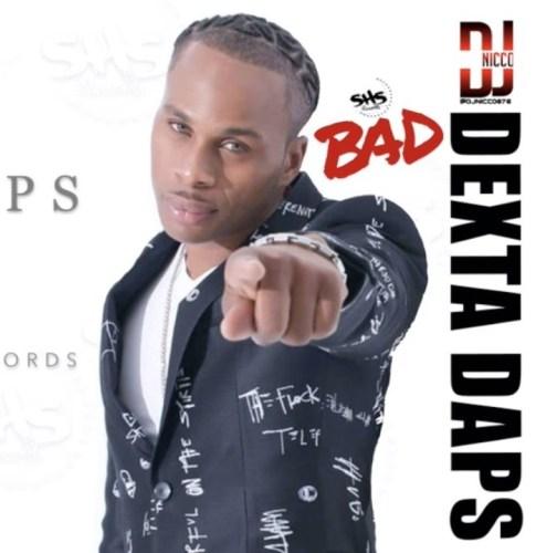 Dexta Daps – Bad
