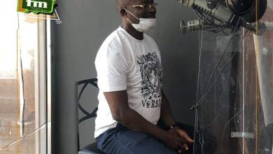 Photo of There is no 'Sika duro' – Kennedy Agyapong to Ghanaian youth