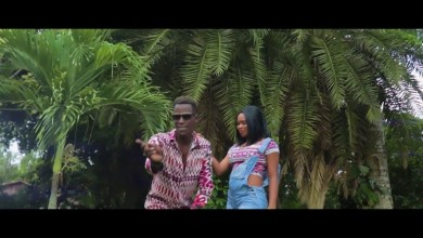 Photo of Official Video : TC Clique Ft. Ayesem & Too Much – 100% Tadi