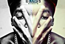 Photo of SexyBeatz – B-Low 2 Riddim (Instrumental)