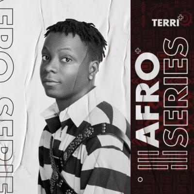 Terri Ojoro lyrics