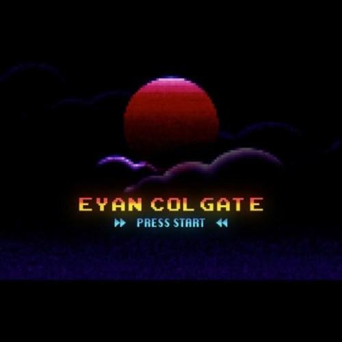 Vector – Eyan Colgate Ft Masterkraft & DJ Neptune