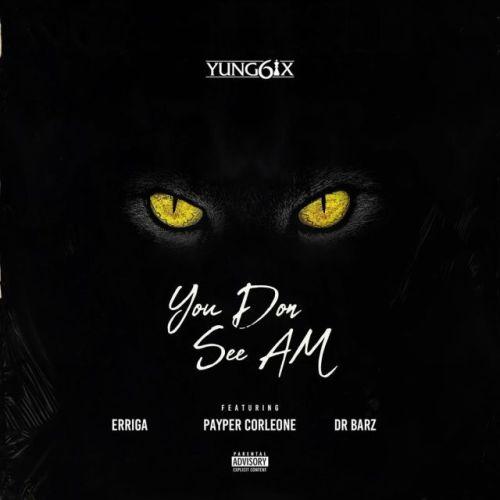 Yung6ix – You Don See Am Ft Erigga x Payper Corleone x Dr Barz
