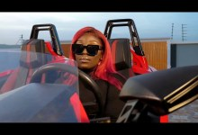 Photo of Eno Barony – Cheat ft Kelvyn Boy (official video)
