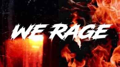 Photo of Kweku Smoke x Atown TSB – We Rage (Full Album)