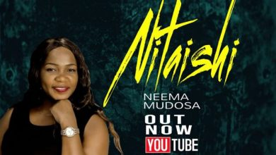 Photo of Neema Mudosa – Nitaishi