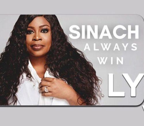 Sinach – Always Win Ft Martin PK, Jeremy Innes, Cliff M, Farlon Lyte M, Brian Kim, Zefanate Worship, Soraya Moraes